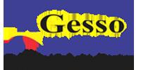 Gesso Arte Nobre logo